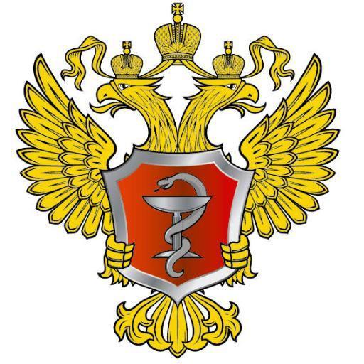 Департамент здравоохранения Владимирской области